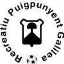 Recreatiu Puigpunyent i Galilea